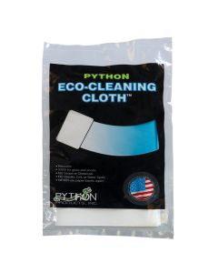 Python Eco-Cleaning Cloth