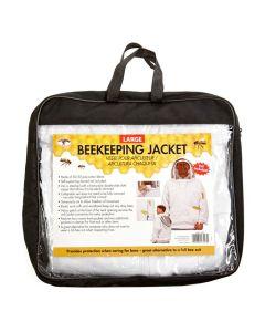 Little Giant Beekeeping Jacket