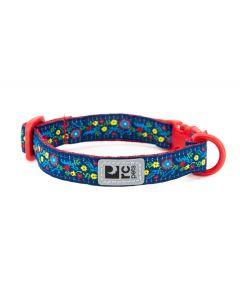 RC Pets Kitty Breakaway Collar Feeling Folksy