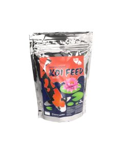 Pro Form Koi Feed 36:6 5mm (3kg)