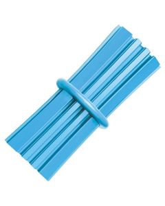 Kong Puppy Teething Stick (Assorted Colours)