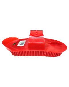 KVS Flexible Curry Comb