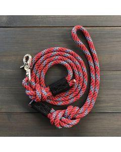 Wilderdog Quick Clip Rope Leash