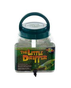 Zoo Med The Little Dripper (0.5 Gallon)