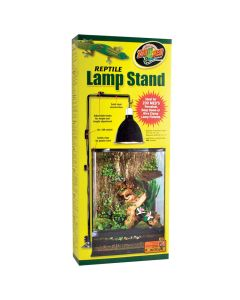 Zoo Med Repti Light Stand