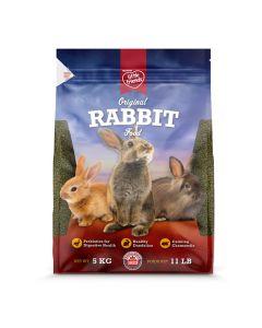 Martin Original Rabbit Food (11lb)*
