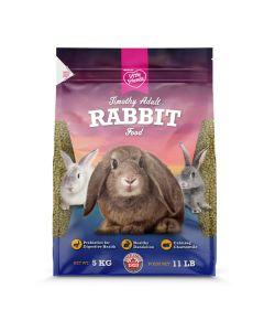 Martin Timothy Rabbit Food (11lb)*