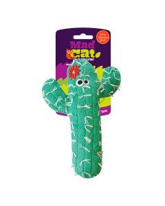 Mad Cat Big Cactus Kicker