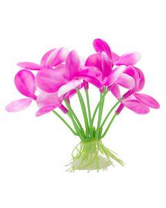 Marina Betta Pink Orchid