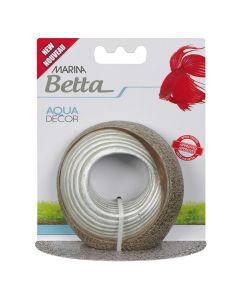 Marina Betta Aqua Decor Stone Shell
