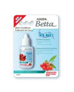 Marina Betta Water Conditioner (25ml)