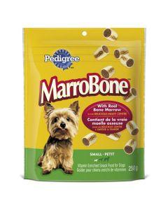 Pedigree MarroBone Small (250g)