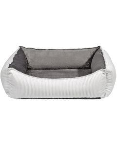 Bowsers Microcord Oslo Ortho Bed