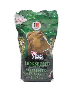 Martin Horse Feed Peppermint (2.2lb)