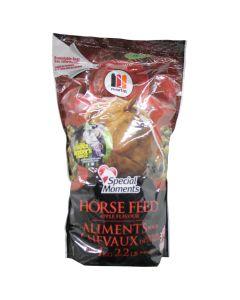 Martin Horse Feed Apple (2.2lb)