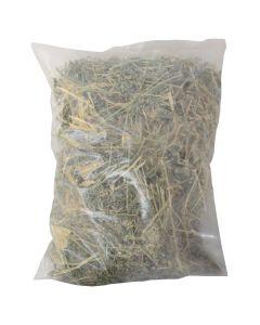 Mr. Pet's Alfalfa Hay (500g)