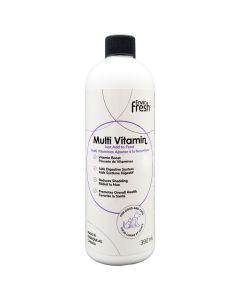 RE Fresh MultiVitamin (390ml)