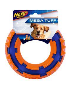 Nerf Dog Mega Tuff Spike Ring