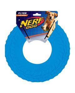 Nerf Dog Flyer Tire L