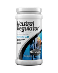 Seachem Neutral Regulator (250g)