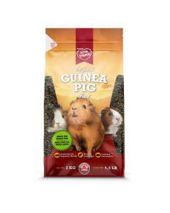 Martin Original Guinea Pig Food (4.4lb)