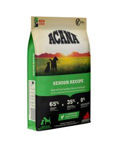 Acana Heritage Senior Dog Food