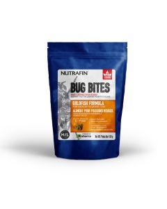Nutrafin Bug Bites Goldfish Medium/Large (100g)