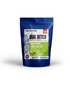 Nutrafin Bug Bites Bottom Feed Sticks Pleco (130g)