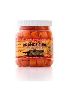 Fluker's Orange Cube Cricket Diet (170g)