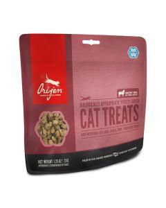 Orijen Romney Lamb Cat Treats (35g)
