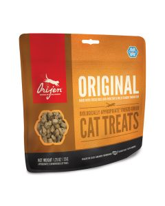 Orijen Original Cat Treats (35g)