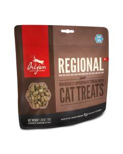 Orijen Regional Red Cat Treats (35g)