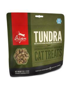 Orijen Tundra Cat Treats (35g)