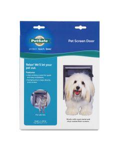 PetSafe Small Pet Screen Door