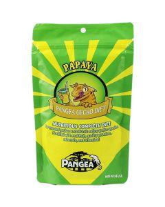 Pangea Gecko Diet Papaya