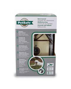 PetSafe Outdoor Bark Control