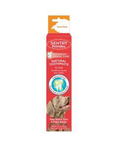 Sentry Petrodex Peanut Butter Toothpaste (70g)