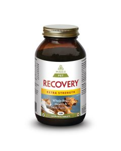 Purica Recovery Extra Strength Tablets