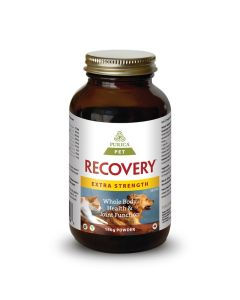 Purica Recovery Extra Strength Powder