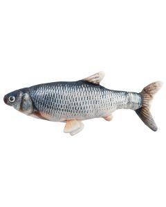 Pet Gravity Dancing Fish