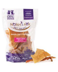 Noah's Ark Piggy Skins (275g)