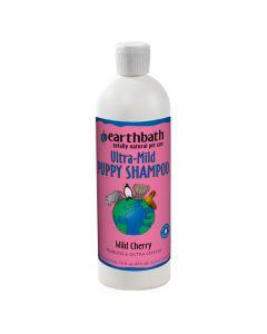 Earthbath Puppy Shampoo (472ml)