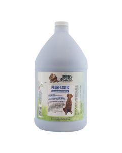 Nature's Specialties Plum-Tastic Maximum Moisturizer [1 Gallon]