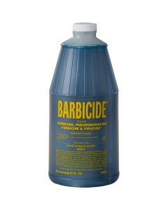 Barbicide Disinfectant Concentrate [1.89L]