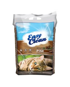Pestell Pine Litter (20lb)*