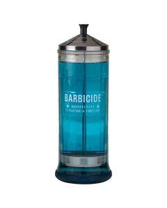 Barbicide Glass Jar [37oz]