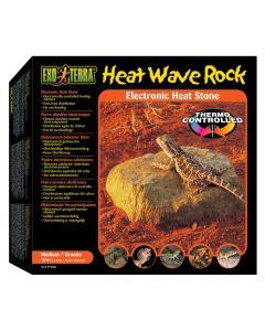 Exo Terra Heat Rock Medium