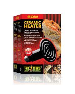 Exo Terra Ceramic Heater 60W