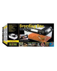 Exo Terra Breeding Box