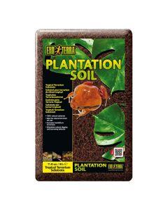 Exo Terra Plantation Soil Substrate